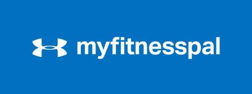 MyFitnessPal How to Add Exercise Class