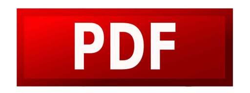 PDF How to Delete a Signature