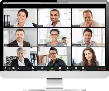 Zoom How to Keep Same Meeting ID