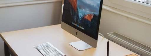 files not saving to desktop mac