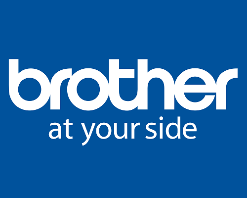 get Brother Printer Tech Support