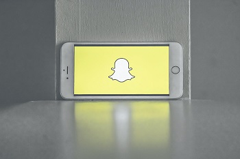 get closer to Snapchat
