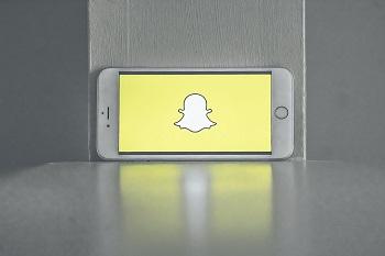 get close on snapchat