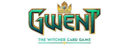 gwent how to open red envelope