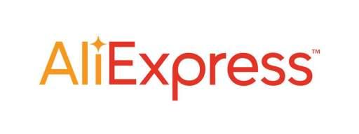 is aliexpress legit