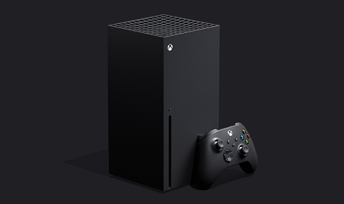 is xbox series x worth upgrade