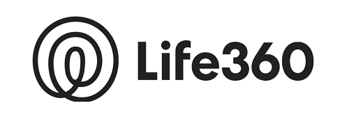 life360 неправильно определил местоположение, как исправить