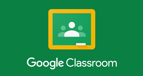 seesaw connect to google classroom