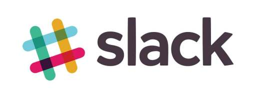 slack how to remove snooze