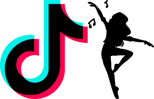 Can TikTok record without your knowledge?