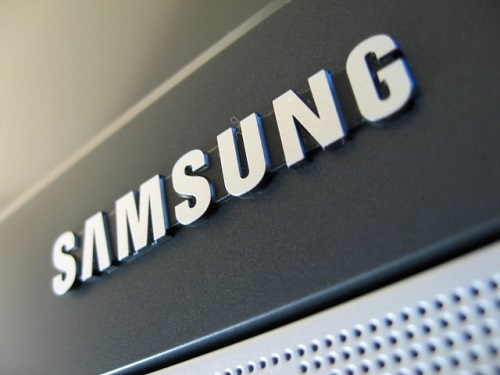Change the Resolution on Your Samsung TV