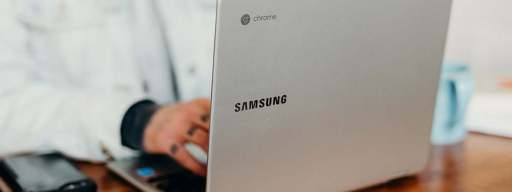 Chromebook How to Add Wireless Printer