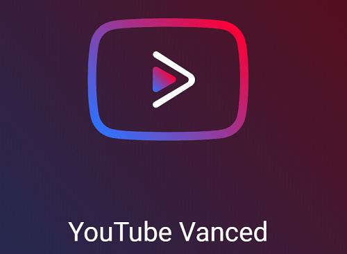 Chromecast from YouTube