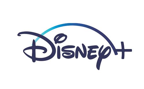 Disney Plus Error Code