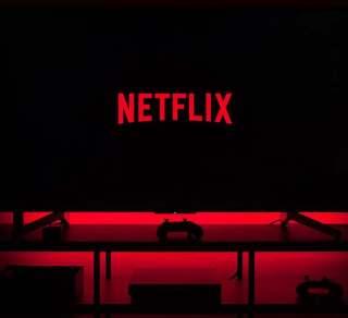 Netflix Error Code ui3012 How to Resolve
