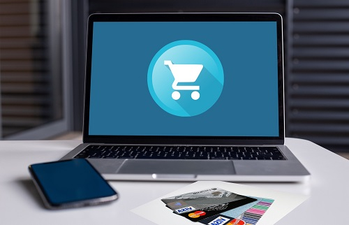 Shopify Add Drop Down Menu