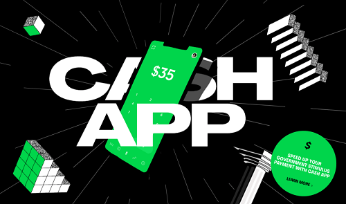 Will Cash App Work With Prepaid Card