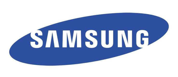 samsung-tv-how-to-clear-delete-cache.jpg
