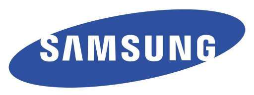 what is the latest samsung tv