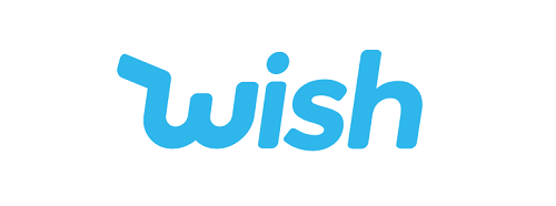 wish app delete account