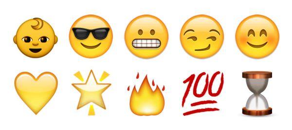 How to Change Streak Emojis Snapchat