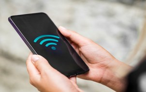 How to Fix Wifi Problem In Android 2019