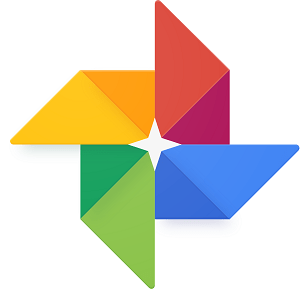 How to Save Google Photos to Gallery