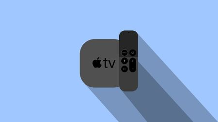 connect Apple tv to wifi without remote