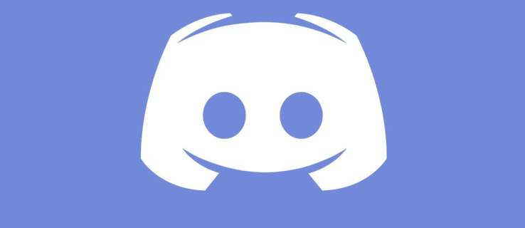 discord how to send friend request