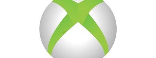 how to change the email on an xbox account