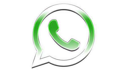 how to restore whatsapp message on android
