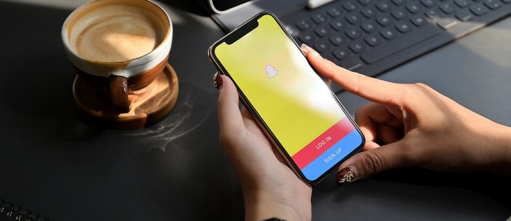how to reverse a video for a snapchat post