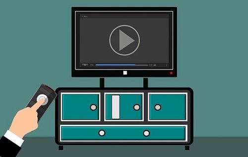 sony tv won't turn on - common fixes