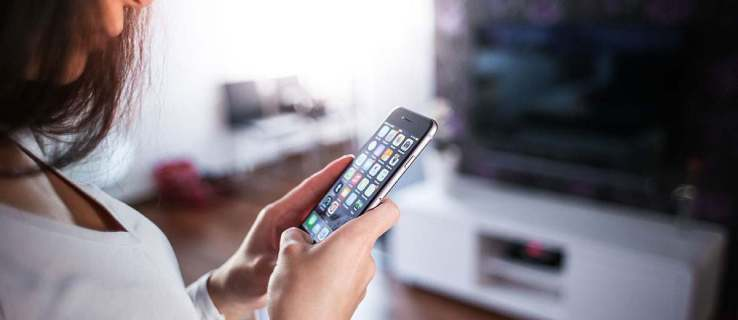 How to Mirror Your iPhone on a Sony Smart TV