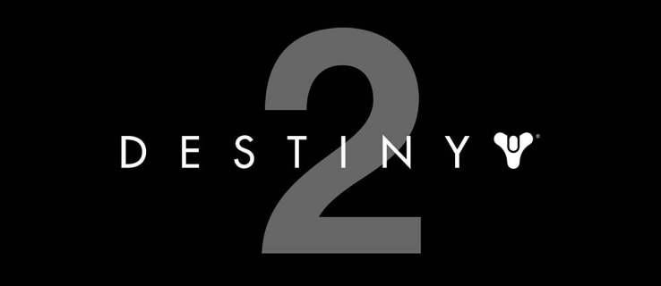 destiny 2 how to start vex invasion