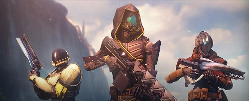 get destiny 2 shadowkeep for free