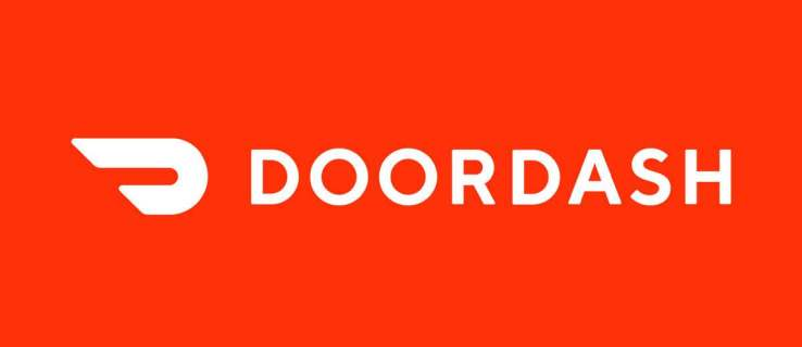 how to file a complaint with doordash