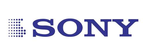 how to turn off the demo loop on a sony tv