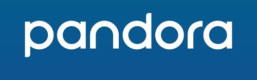 play pandora on sonos speaker
