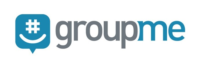 Can GroupMe Be Used Without Number