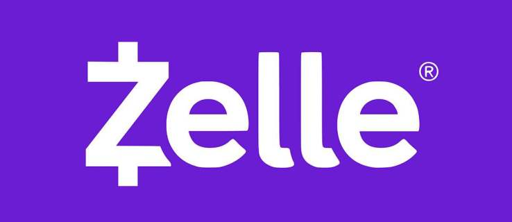 Can Zelle Be Charged Back