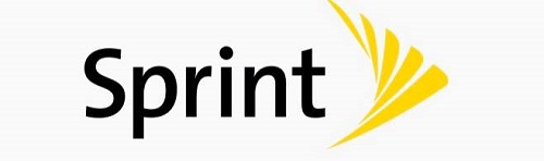 Check If Sprint Phone Is Unlocked
