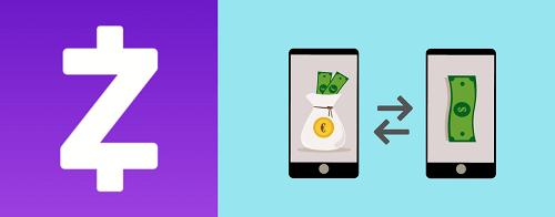 Connect Zelle to Bank Account