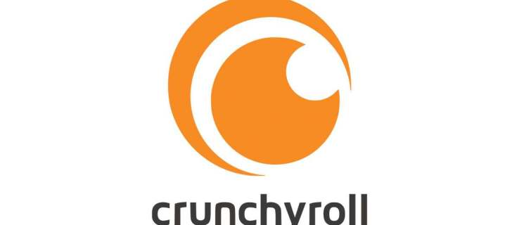 Crunchyroll How to Change Payment Method