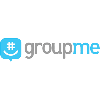GroupMe How to know if someone has blocked you