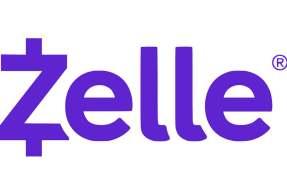 How to Find Zelle on TD Bank App