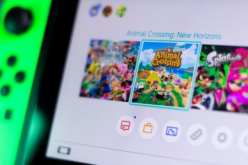 check if nintendo switch is moddable
