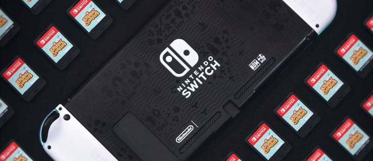 how to check if nintendo switch is moddable