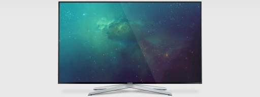 How to Tell What Model Year Your Samsung TV Is