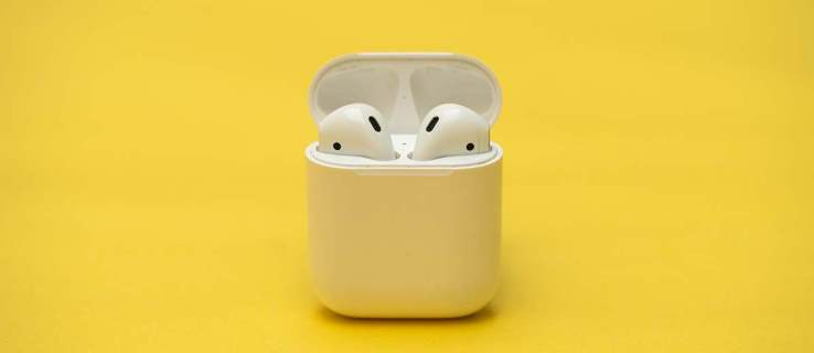 Can Airpods Overcharge and Damage the Battery